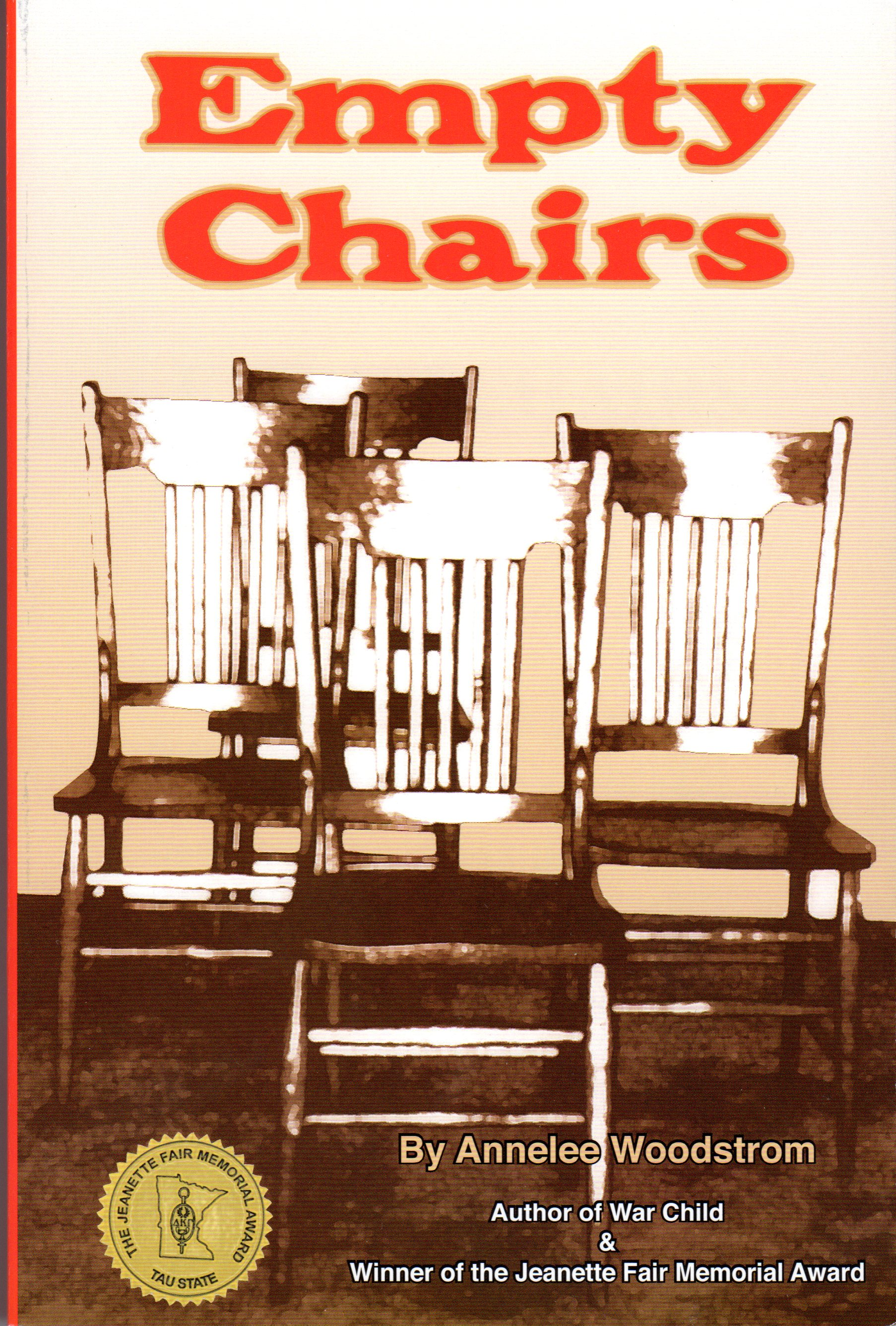Empty-Chairs-front