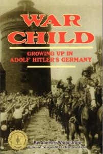 War-Child-front