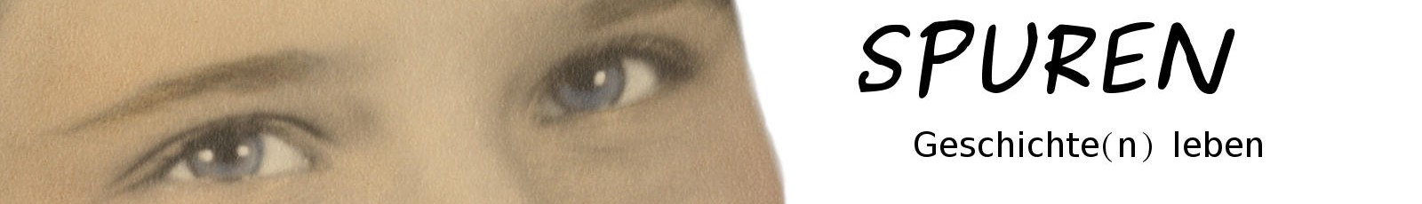 cropped-eyes_de.jpg