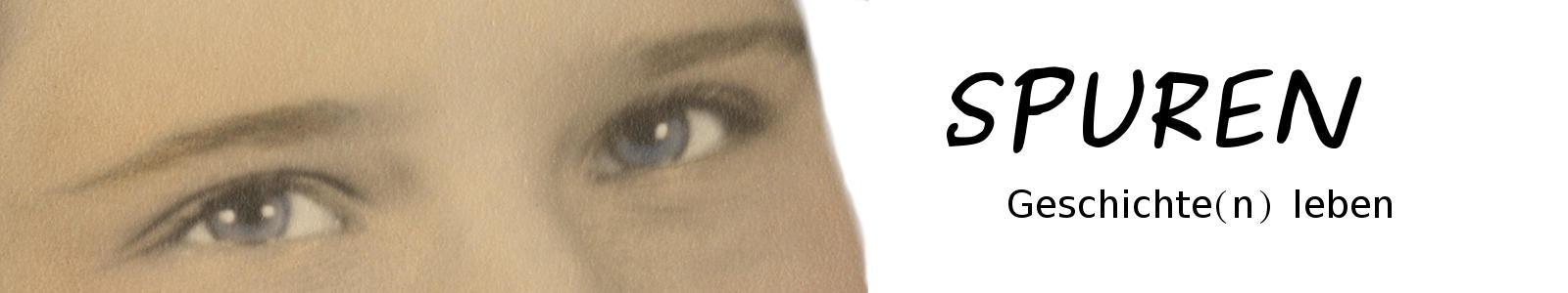 eyes_de