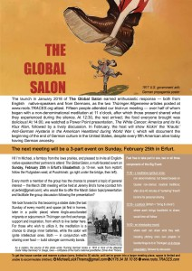 flyer_2018_Feb_The_Global_Salon
