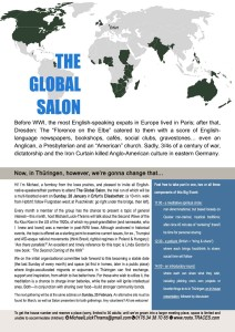 flyer_2018_Jan_introducing_The_Global_Salon
