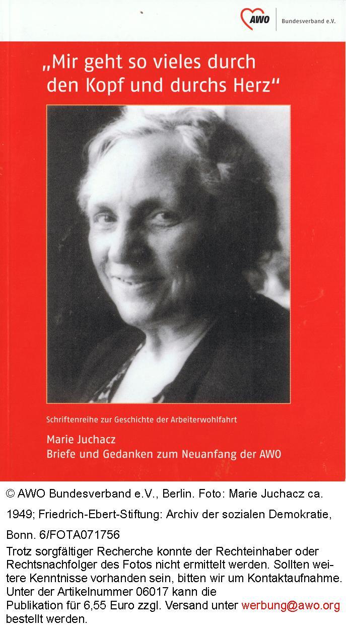 Buchcover deutsch