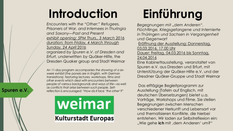 11-Weimar-event-flyer-2016-as-PDF2-768x432